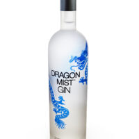 Dragon Mist Gin (Small)
